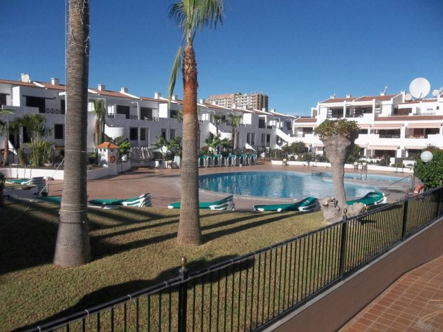 Apartment for rent Tenerife | Sleeps 6
